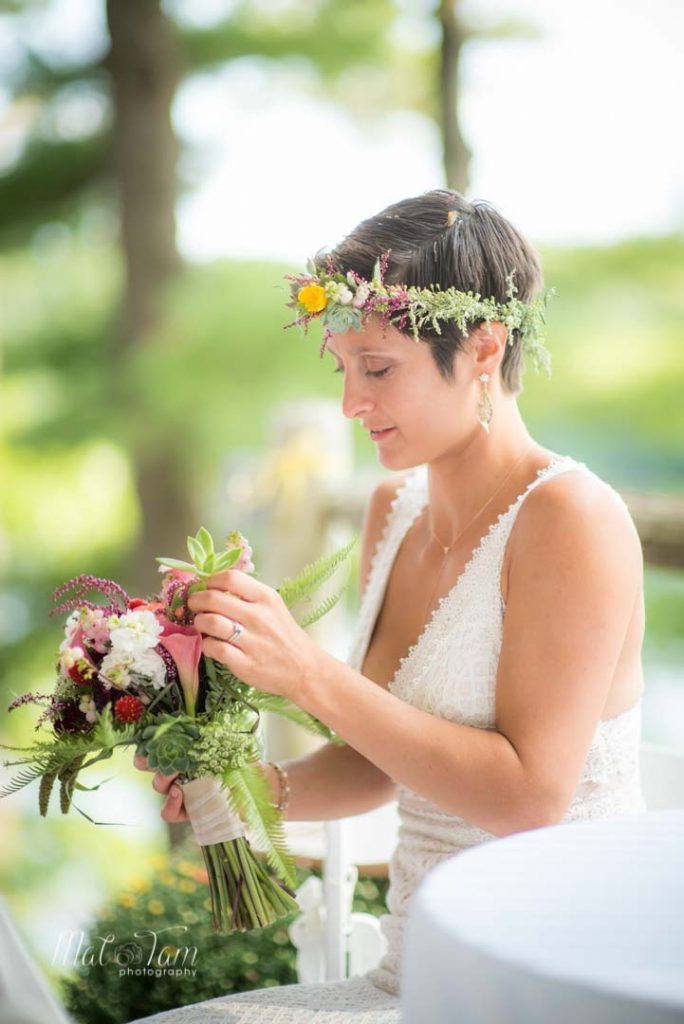 Wedding-Photography-Jo-Craig-286