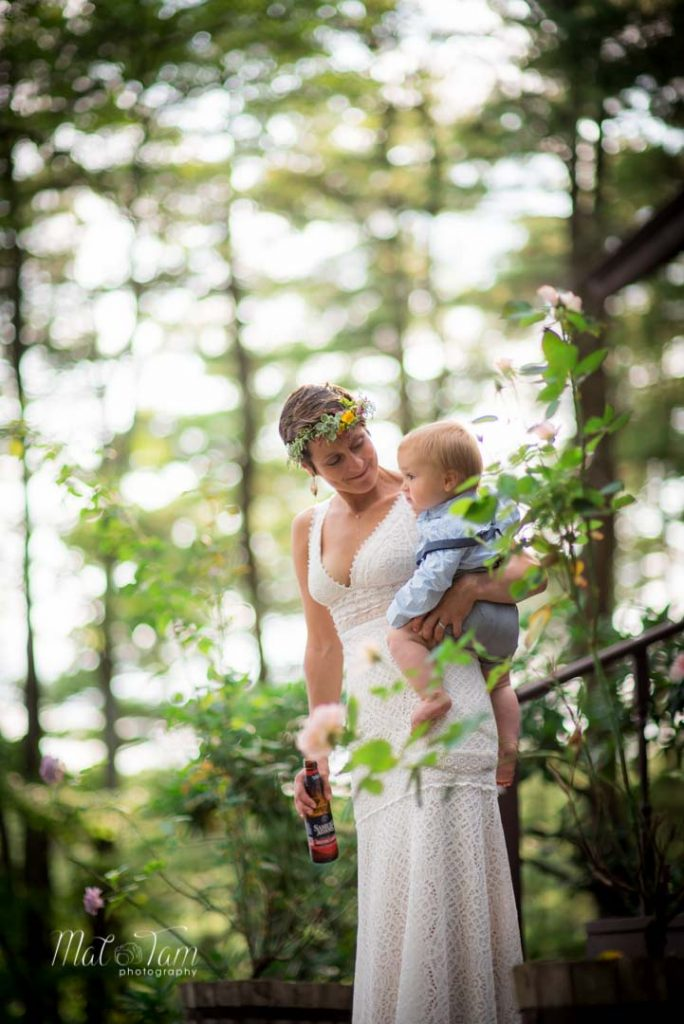Wedding-Photography-Jo-Craig-290