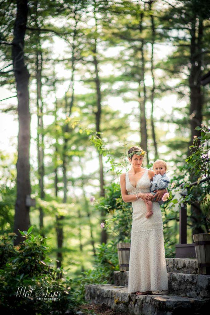 Wedding-Photography-Jo-Craig-292
