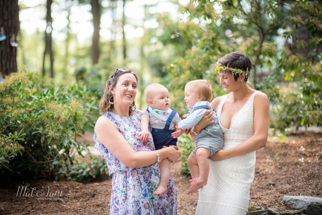 Wedding-Photography-Jo-Craig-293