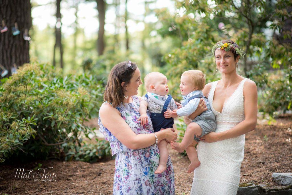 Wedding-Photography-Jo-Craig-294