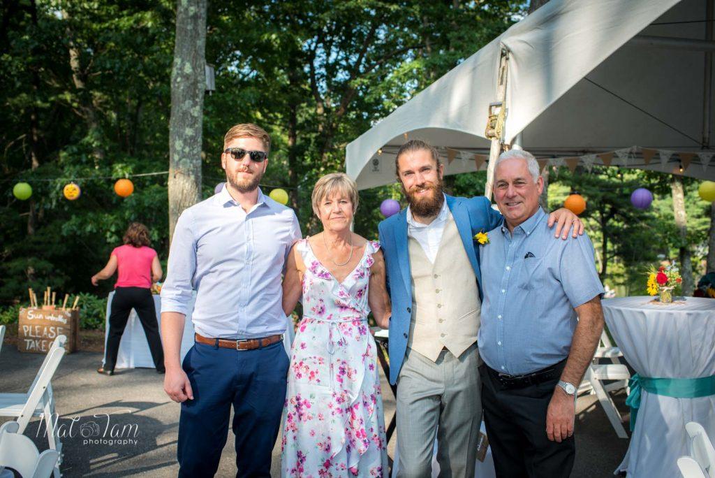 Wedding-Photography-Jo-Craig-298