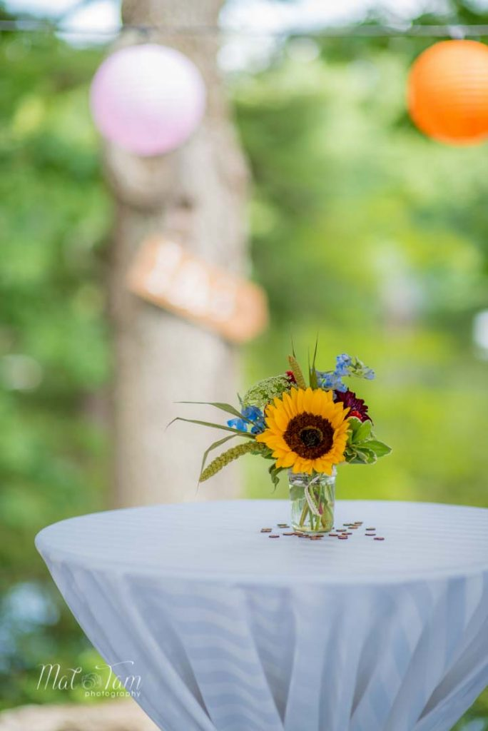 Wedding-Photography-Jo-Craig-30
