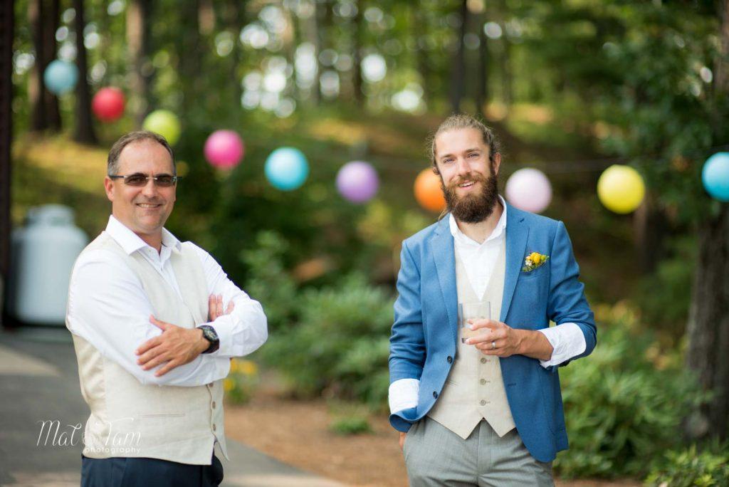 Wedding-Photography-Jo-Craig-303