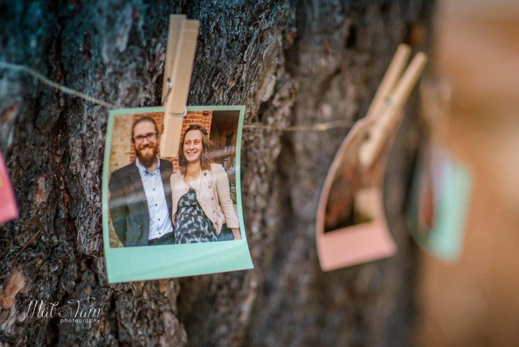 Wedding-Photography-Jo-Craig-305