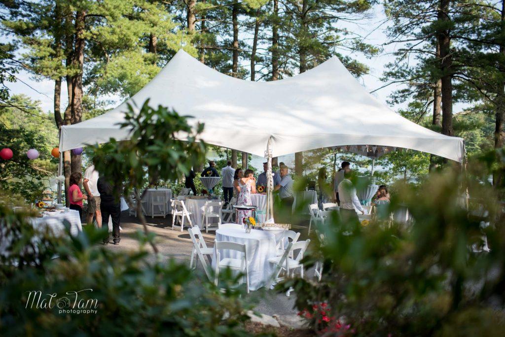 Wedding-Photography-Jo-Craig-306