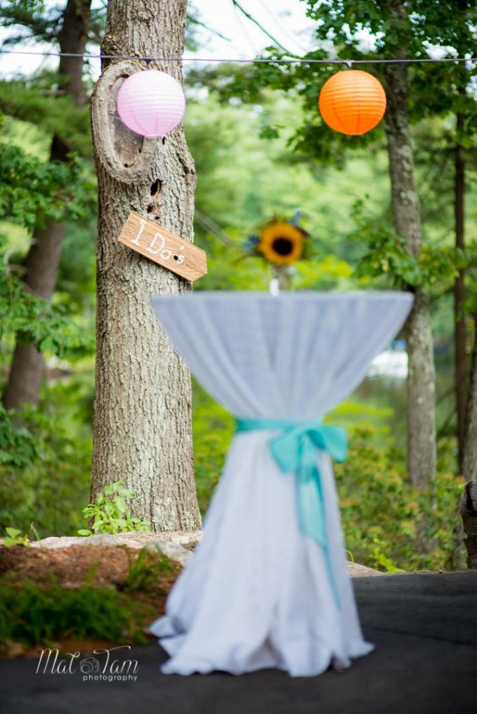 Wedding-Photography-Jo-Craig-31