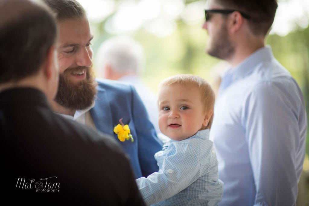 Wedding-Photography-Jo-Craig-310