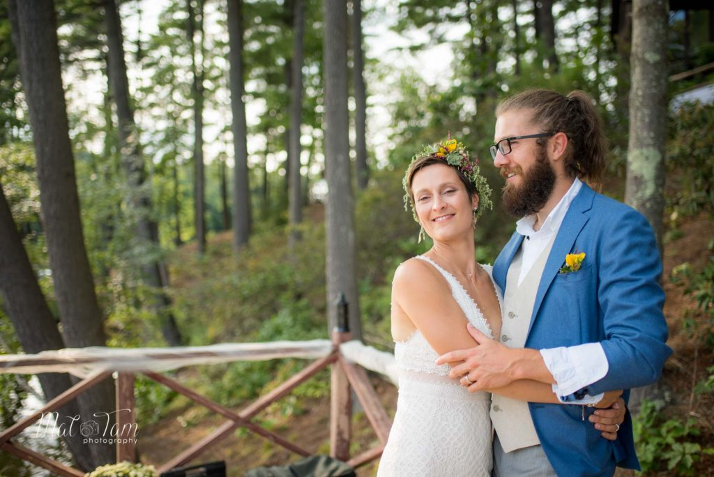 Wedding-Photography-Jo-Craig-322