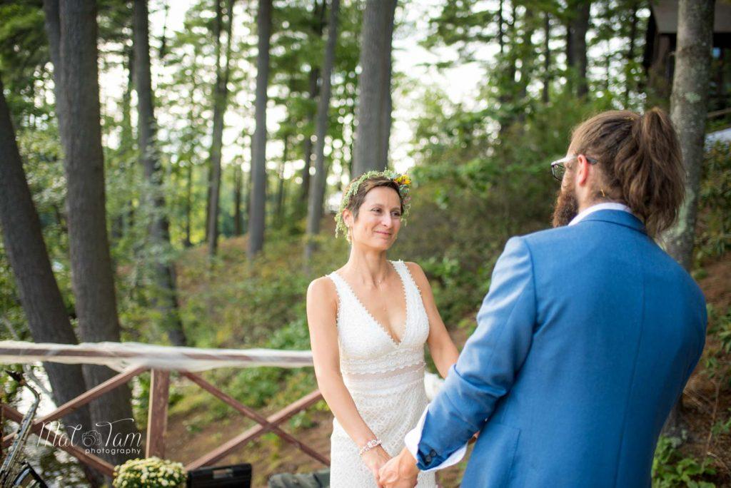 Wedding-Photography-Jo-Craig-323