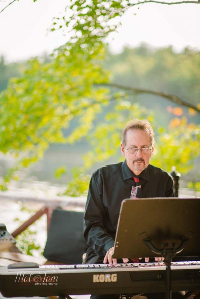 Wedding-Photography-Jo-Craig-329