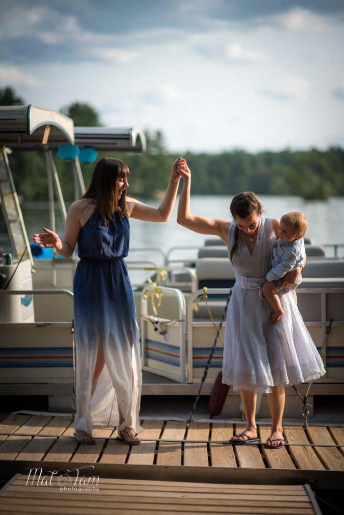 Wedding-Photography-Jo-Craig-332