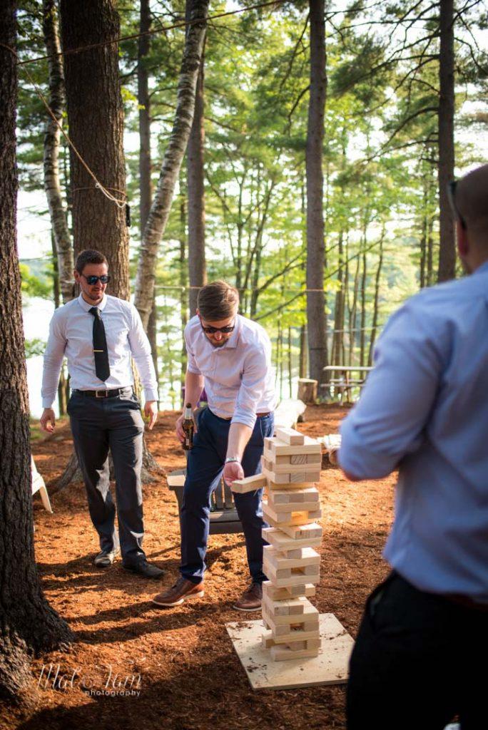 Wedding-Photography-Jo-Craig-335