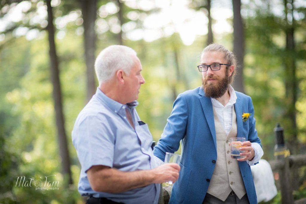 Wedding-Photography-Jo-Craig-339