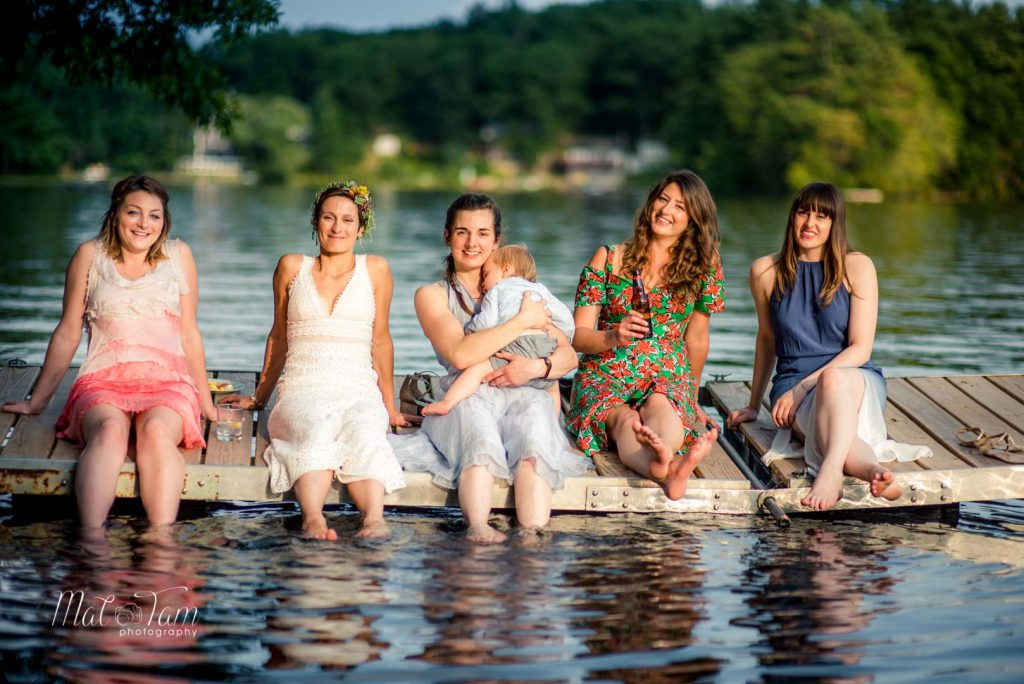 Wedding-Photography-Jo-Craig-342