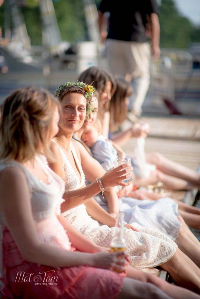 Wedding-Photography-Jo-Craig-343