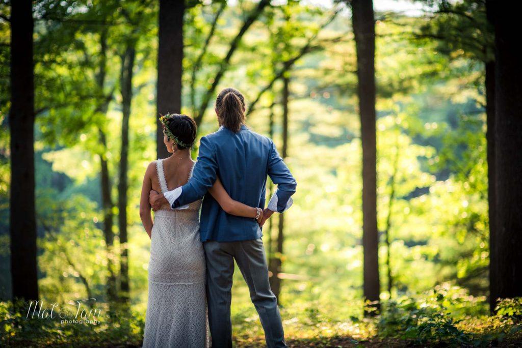 Wedding-Photography-Jo-Craig-356
