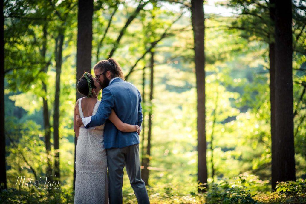 Wedding-Photography-Jo-Craig-357