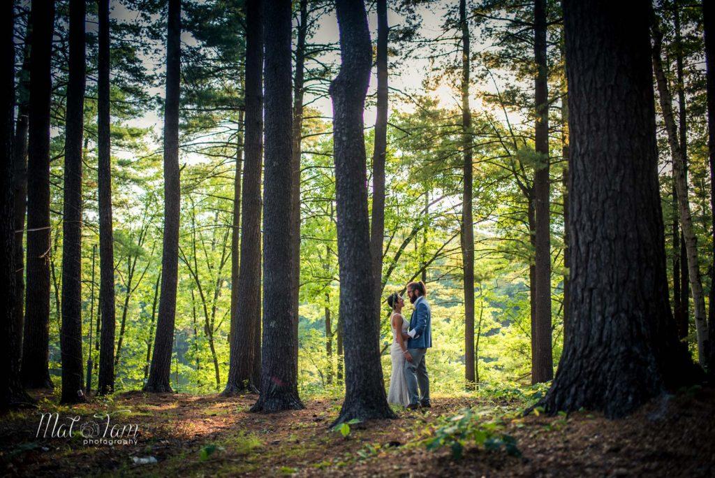 Wedding-Photography-Jo-Craig-358