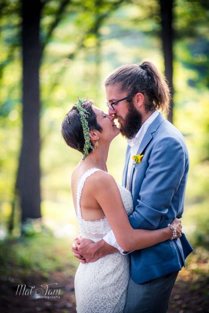 Wedding-Photography-Jo-Craig-359