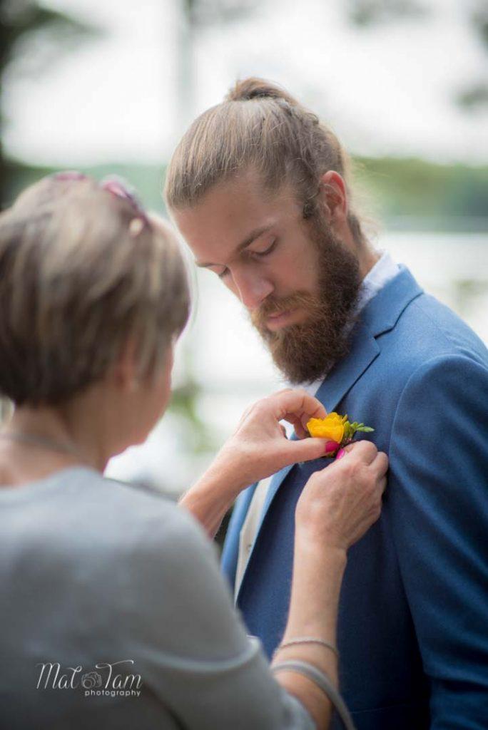 Wedding-Photography-Jo-Craig-36