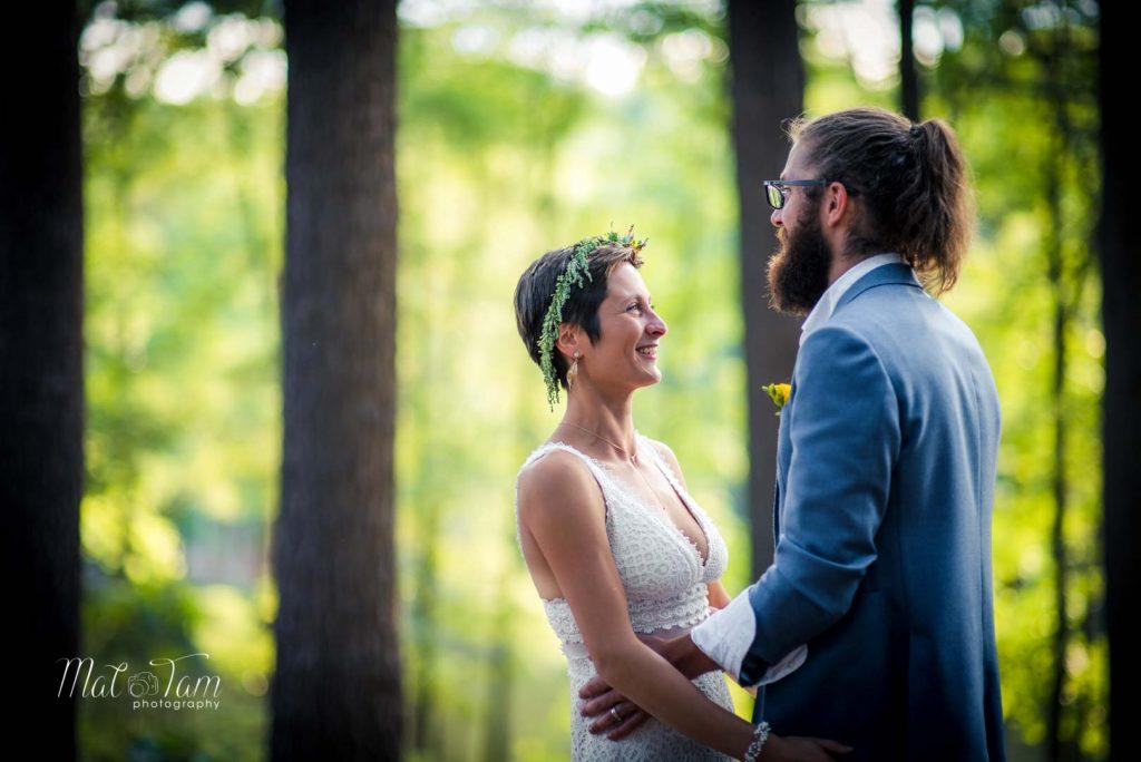 Wedding-Photography-Jo-Craig-360