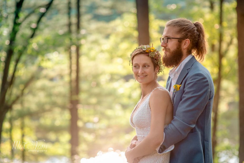 Wedding-Photography-Jo-Craig-363