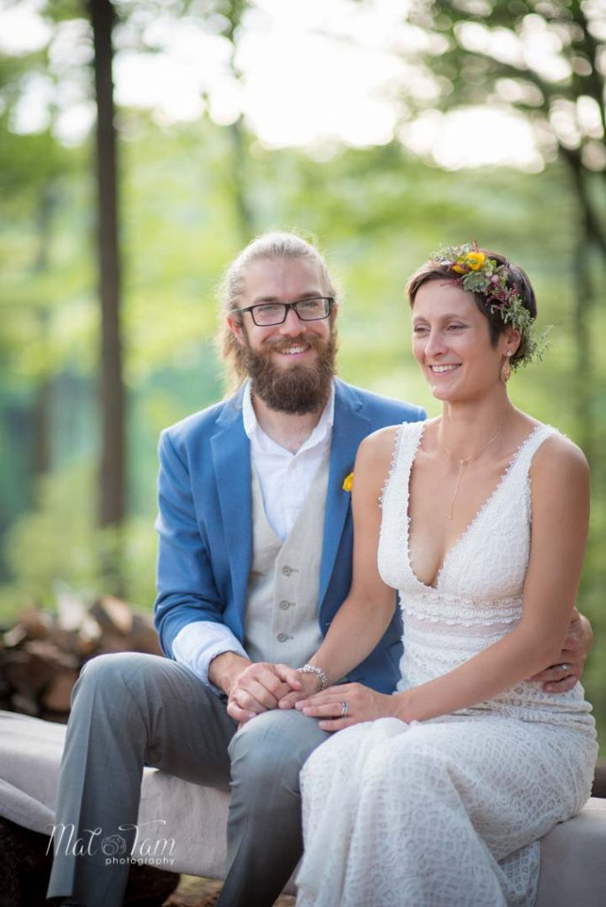Wedding-Photography-Jo-Craig-364