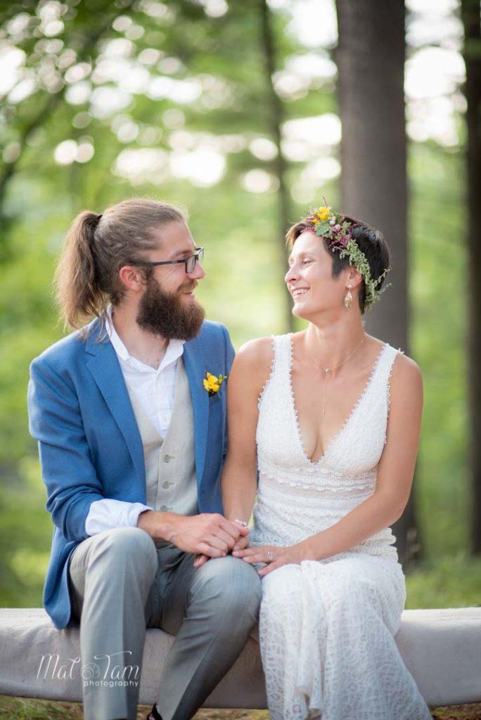 Wedding-Photography-Jo-Craig-365