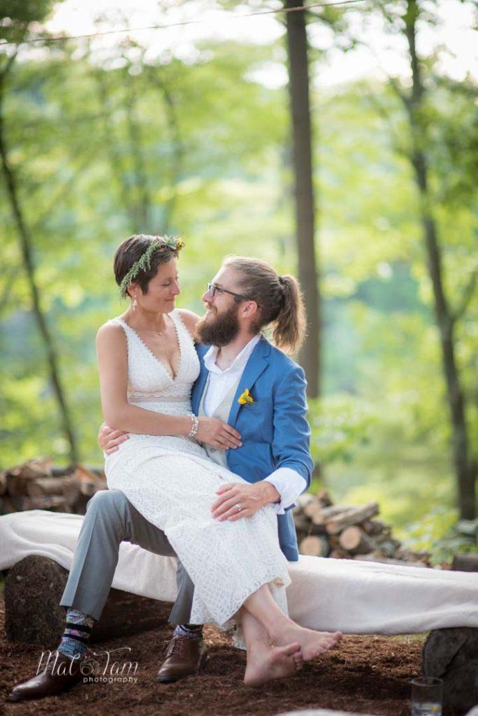 Wedding-Photography-Jo-Craig-366