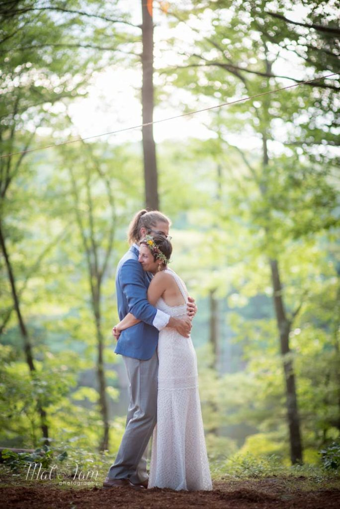 Wedding-Photography-Jo-Craig-367