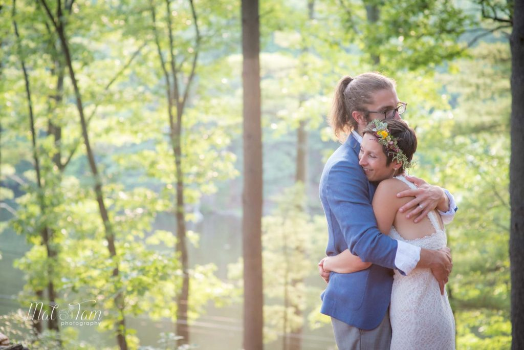 Wedding-Photography-Jo-Craig-368