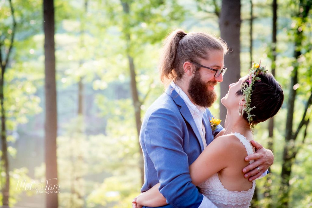 Wedding-Photography-Jo-Craig-369