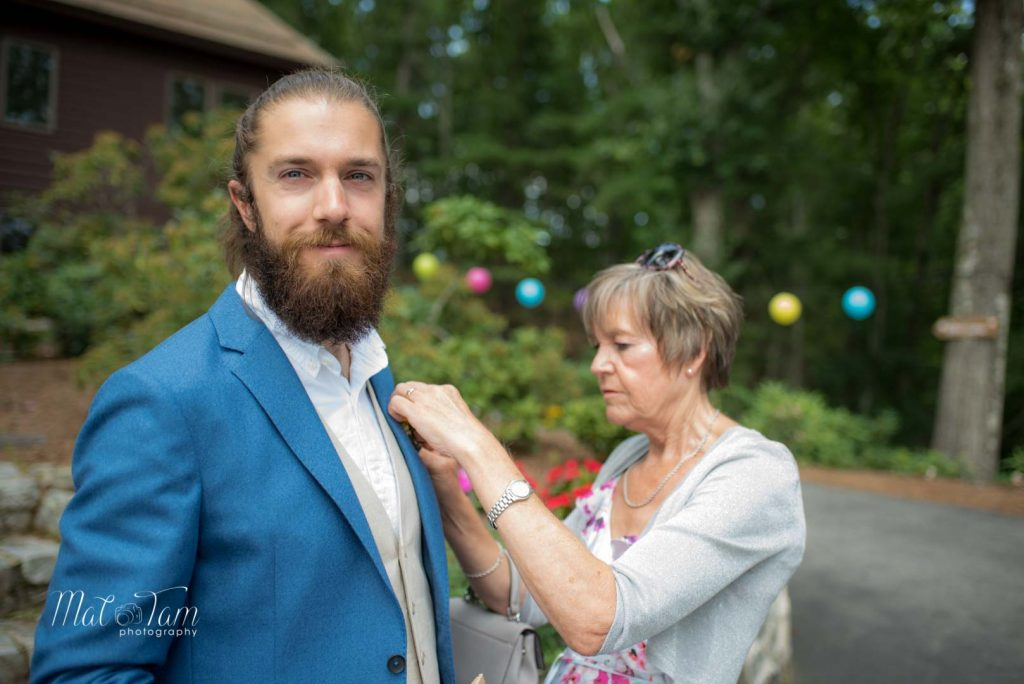 Wedding-Photography-Jo-Craig-37