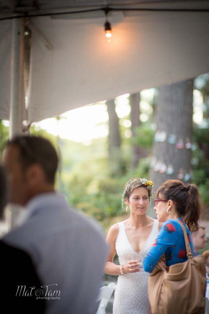 Wedding-Photography-Jo-Craig-370