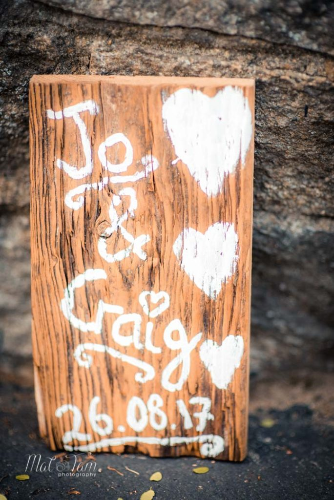 Wedding-Photography-Jo-Craig-371