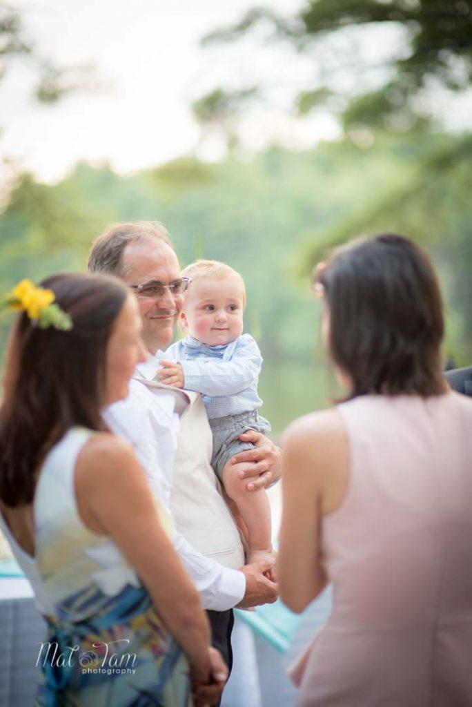 Wedding-Photography-Jo-Craig-377