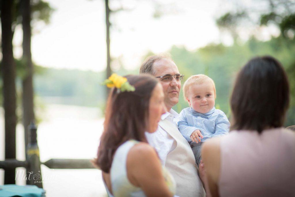 Wedding-Photography-Jo-Craig-378