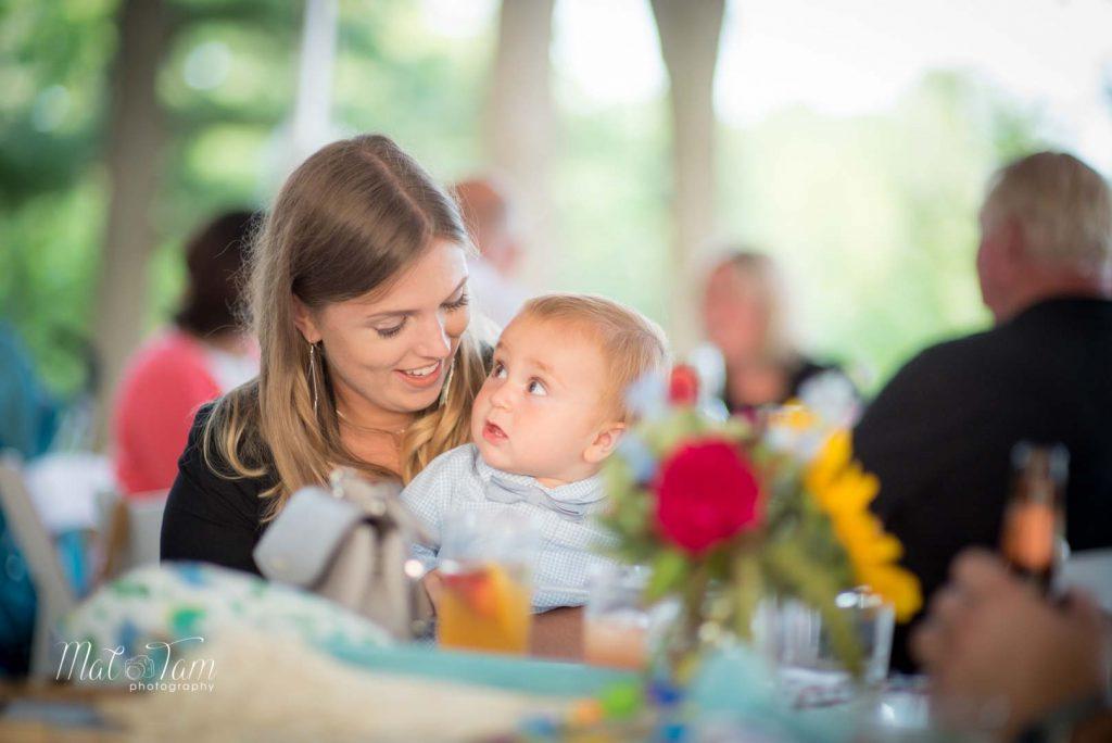 Wedding-Photography-Jo-Craig-380