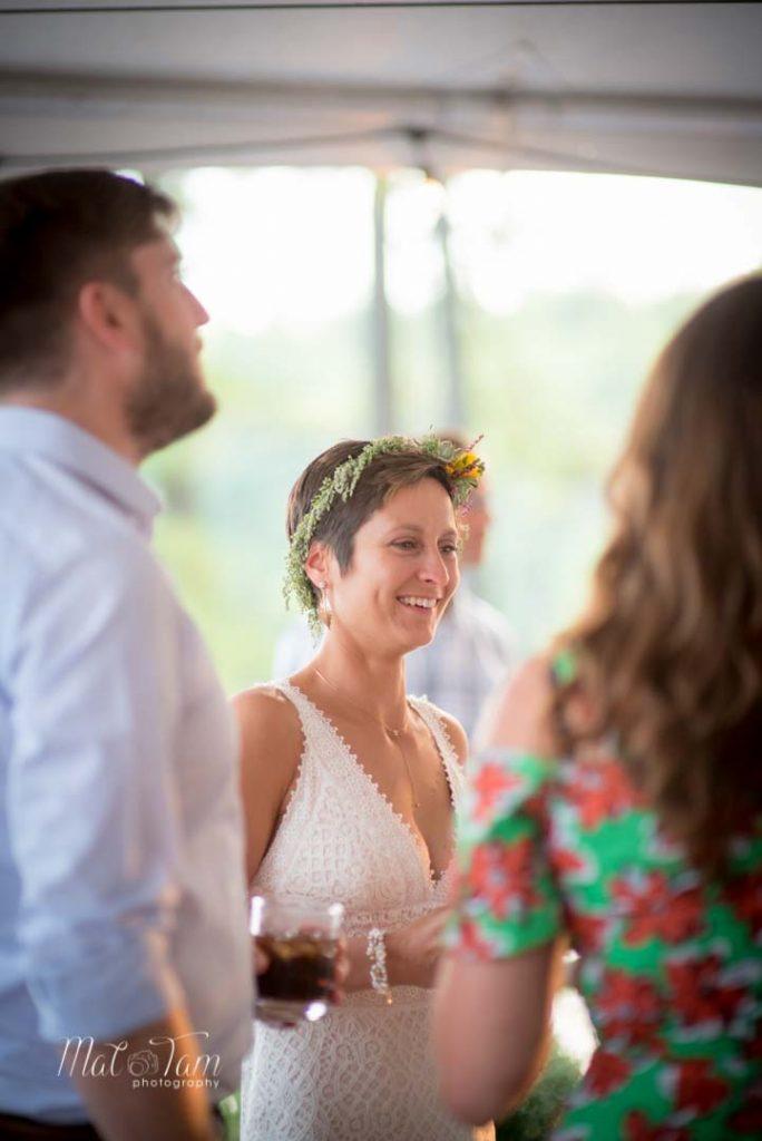 Wedding-Photography-Jo-Craig-381