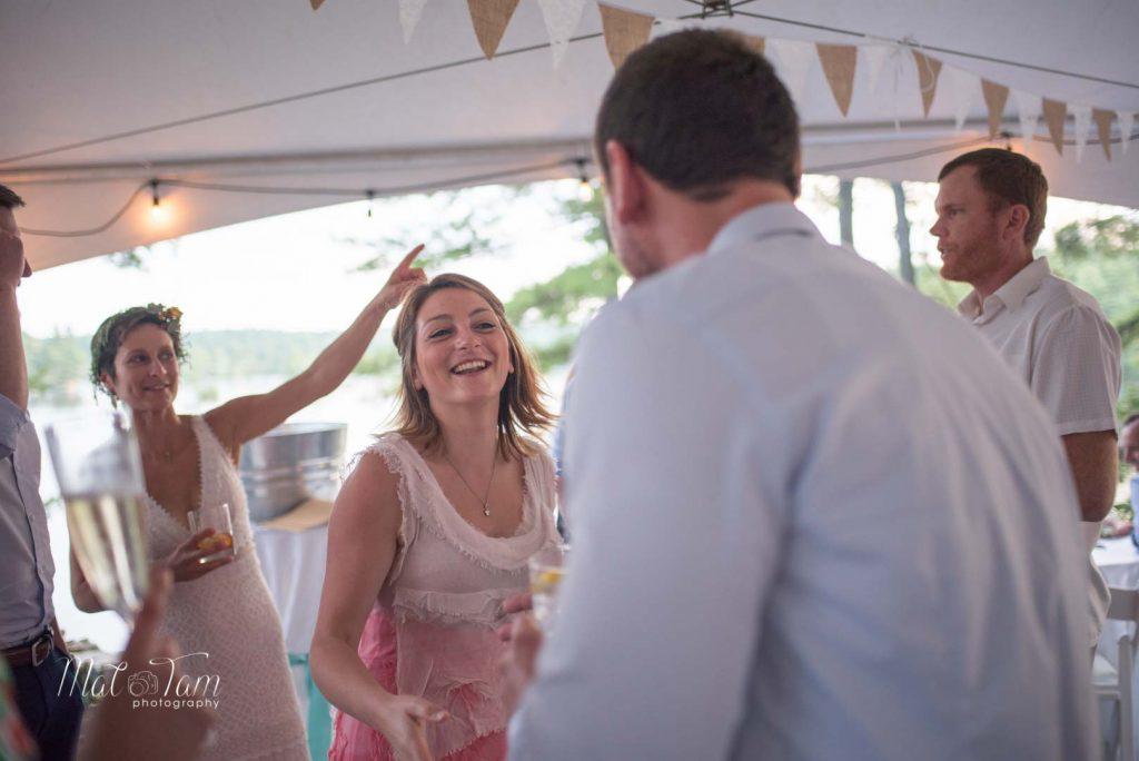 Wedding-Photography-Jo-Craig-386