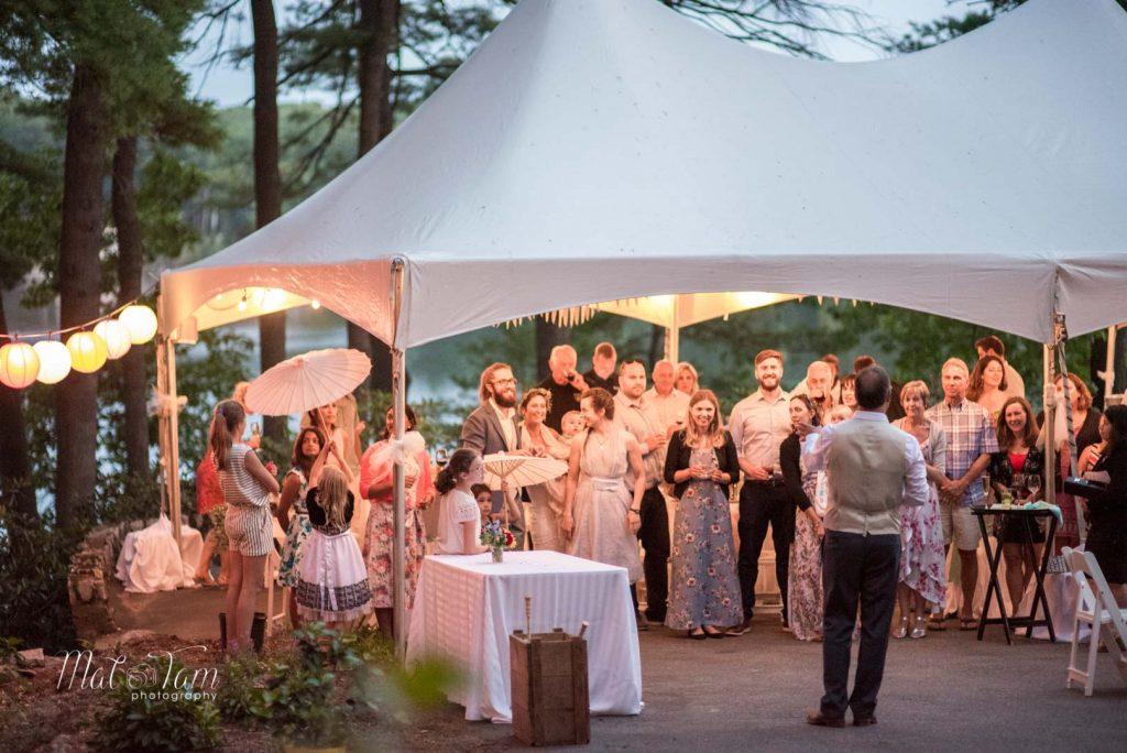 Wedding-Photography-Jo-Craig-393