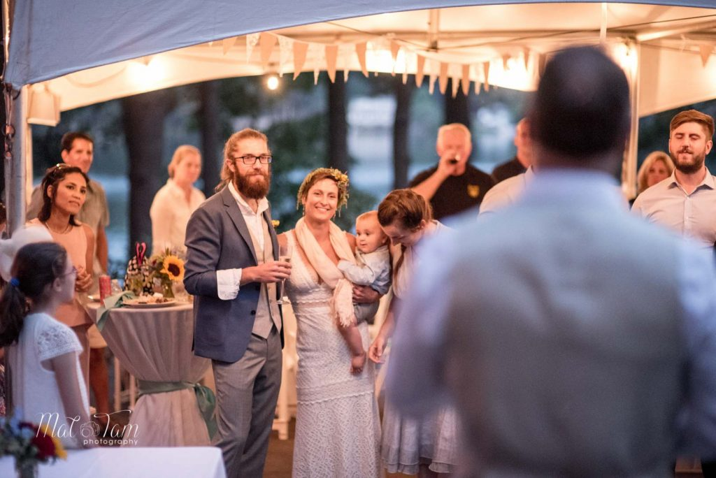 Wedding-Photography-Jo-Craig-395