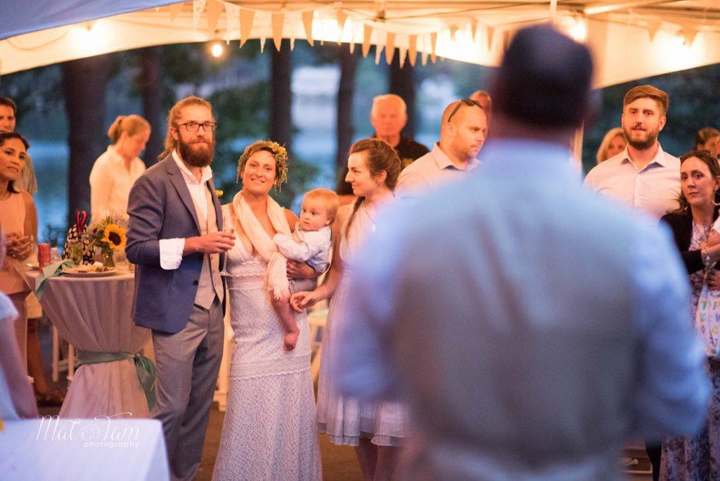 Wedding-Photography-Jo-Craig-396