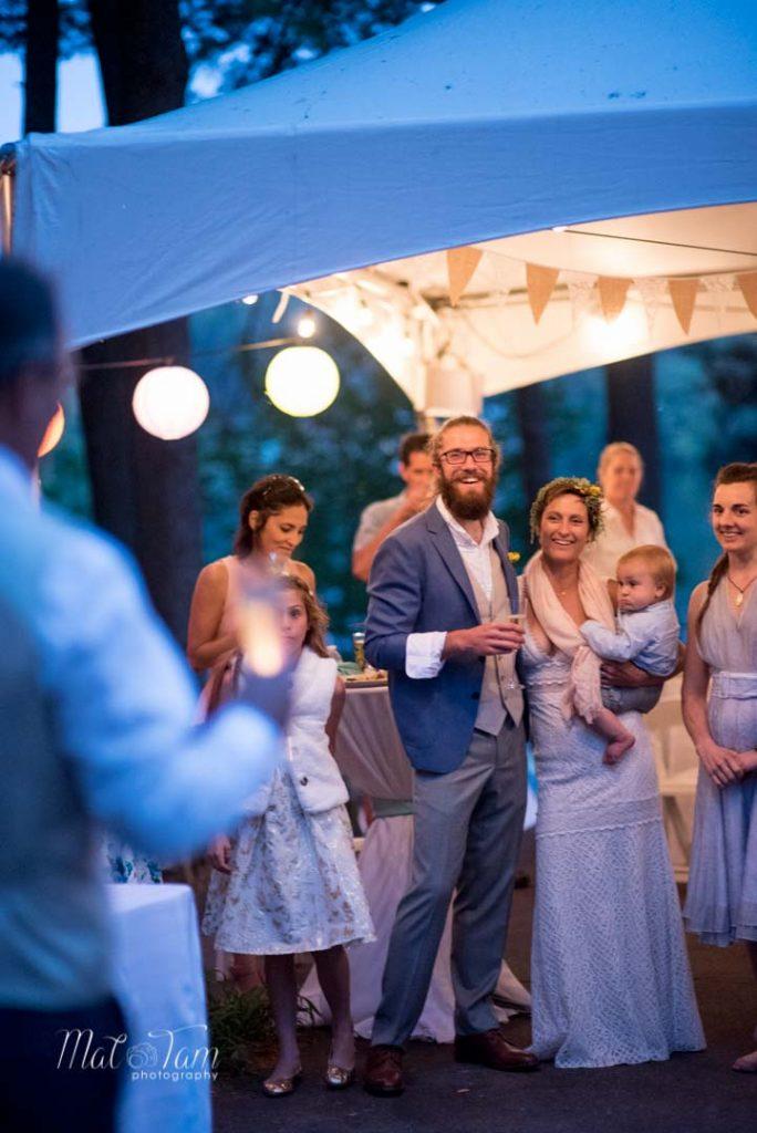 Wedding-Photography-Jo-Craig-397