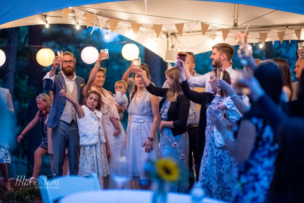 Wedding-Photography-Jo-Craig-398