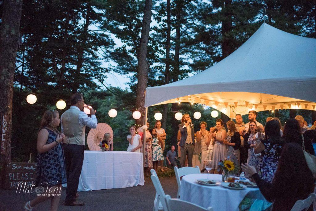 Wedding-Photography-Jo-Craig-399