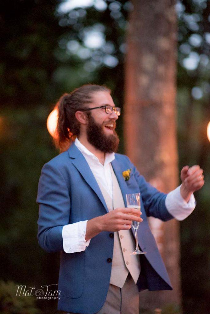 Wedding-Photography-Jo-Craig-400