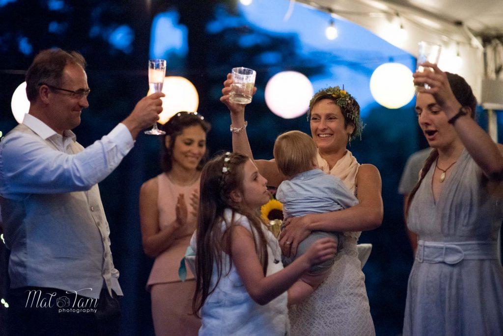 Wedding-Photography-Jo-Craig-402
