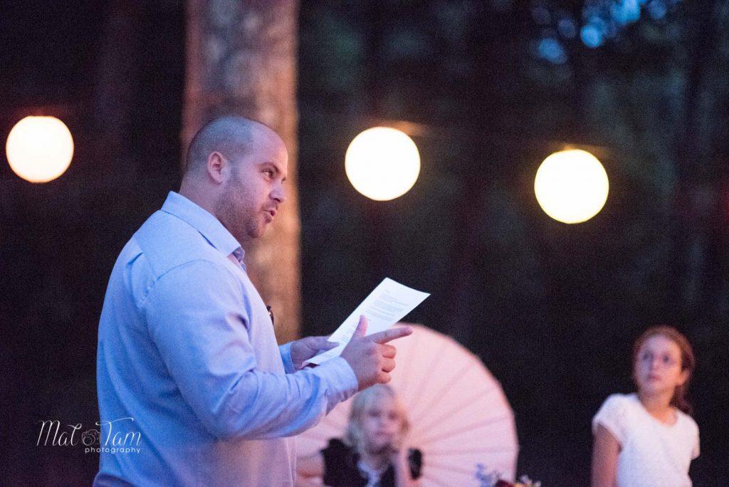 Wedding-Photography-Jo-Craig-403